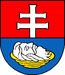 Coat of arms of Spišské Vlachy.png