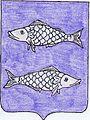 Coat of arms salamon.jpg