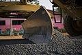 Cobra Gold 2016, Ban Sa Yai School continues construction 160214-M-WQ429-062.jpg