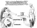 Cocodette-Bandeau-Ch9-1.png