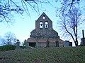 Cocumont Église de Gouts 1.jpg