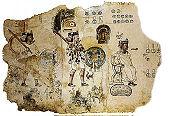 Codice azteca.jpg