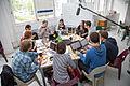 Coding da Vinci - Der Kultur-Hackathon (13937748550).jpg