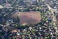 Coesfeld, Hengte-Sportplatz -- 2014 -- 7656.jpg