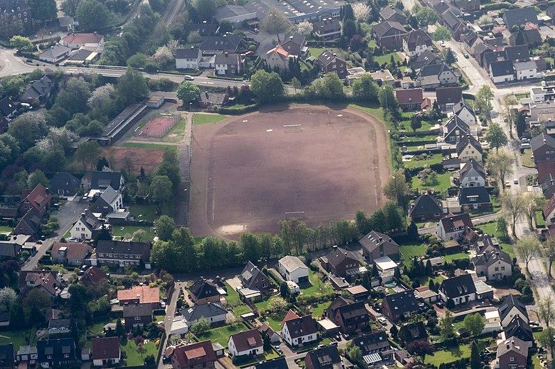 File:Coesfeld, Hengte-Sportplatz -- 2014 -- 7656.jpg