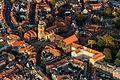 Coesfeld, St.-Lamberti-Kirche -- 2014 -- 4050.jpg