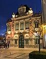 Coimbra, Portugal (49081175306).jpg