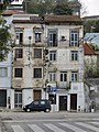Coimbra (45226634232).jpg