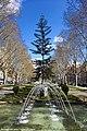Coimbra - Portugal (19929548420).jpg