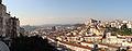 Coimbra vista da Alta (6814595637).jpg