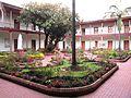 Colegio y convento de La Presentación Bogotá.JPG