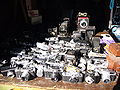 Collection-of-cameras.jpg