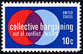 Collective Bargaining 10c 1975 issue U.S. stamp.jpg