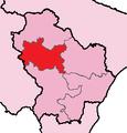 Collegio elettorale di Potenza 1994-2001 (CD).png