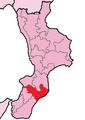 Collegio elettorale di Siderno 1994-2001 (CD).png
