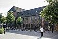 Colmar - Musée d'Unterlinden - 2009-05-25 MG 4569.jpg