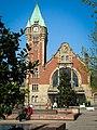 Colmar Train Station 2.jpg