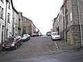 Colne, Brown Street - geograph.org.uk - 1701211.jpg