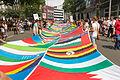 ColognePride 2015, Parade-7561.jpg