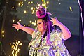 ColognePride 2018-Sonntag-Hauptbühne-2130-Netta Barzilai-9351.jpg