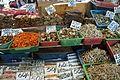 Colombo le marché aux légumes (9).jpg