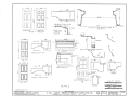 Colonel John Brinckerhoff House, State Route 82, Brinckerhoff, Dutchess County, NY HABS NY,14-BRINC,1- (sheet 10 of 18).png