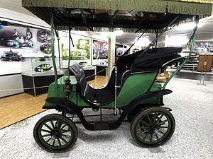 Columbia elektroauto pic3.JPG