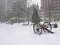Columbus, Ohio 2008 snowstorm 19.jpg