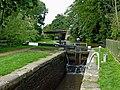 Colwich Lock.jpg