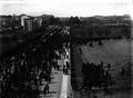 Comício republicano na Avenida Rainha Dona Amélia.png