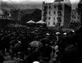 Comício republicano na Avenida Rainha Dona Amélia4.png