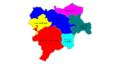 Comarcalizacion geografica prov AB.PNG