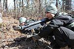 Combat Support Exercise 160303-A-LI523-002.jpg