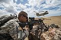 Combat engineers conduct air assault, patrol training 150718-A-TI382-441.jpg