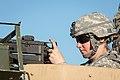 Combat medic Soldier is snowboarding sensation 150306-Z-LW032-001.jpg