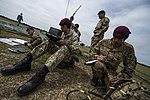 Combined Joint Operational Access Exercise 15-01 150412-F-NA975-748.jpg
