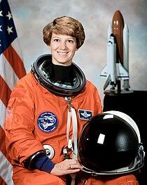 Commander Eileen Collins - GPN-2000-001177.jpg