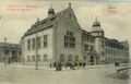 Commercial school in Baku.png