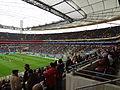 Commerzbank-Arena (Osttribüne).JPG