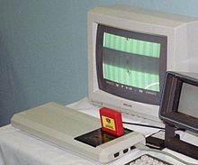 Commodore 64GS.JPG