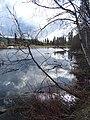 Commonage Road Landscape - Near Kelowna - BC - Canada - 02 (25704255161) (2).jpg