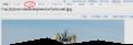 Commons-page-fichier-part-haute.png