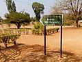 Commonwealth Graves, Karonga.jpg