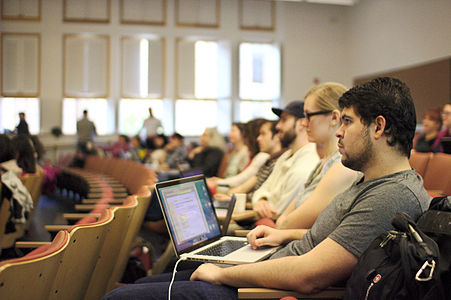 Community Data Science Workshops (Spring 2015) at University of Washington 11.jpg