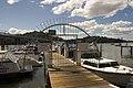 Como NSW 2226, Australia - panoramio (3).jpg