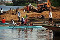 Compétition de Canoë Kayak sur le Wouri5.jpg