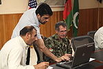 Computer class in Afghanistan 130909-A-HQ649-031.jpg