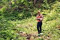 Con su canastita por el bosque (8228497591).jpg