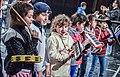 Concierto de Orquestas Infantiles y Juveniles (42425840094).jpg