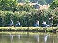 Concours pêche Gardou 2009.JPG